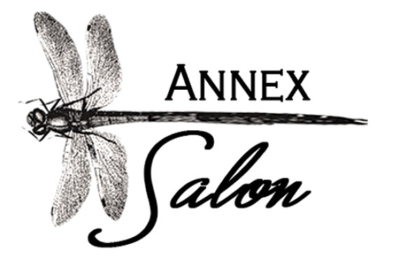 Annex Salon