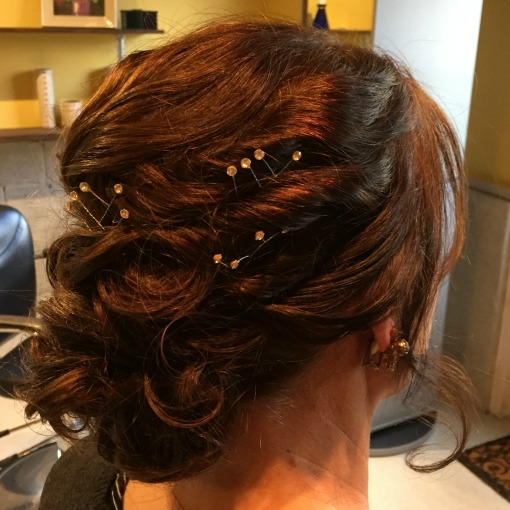 updo_loose